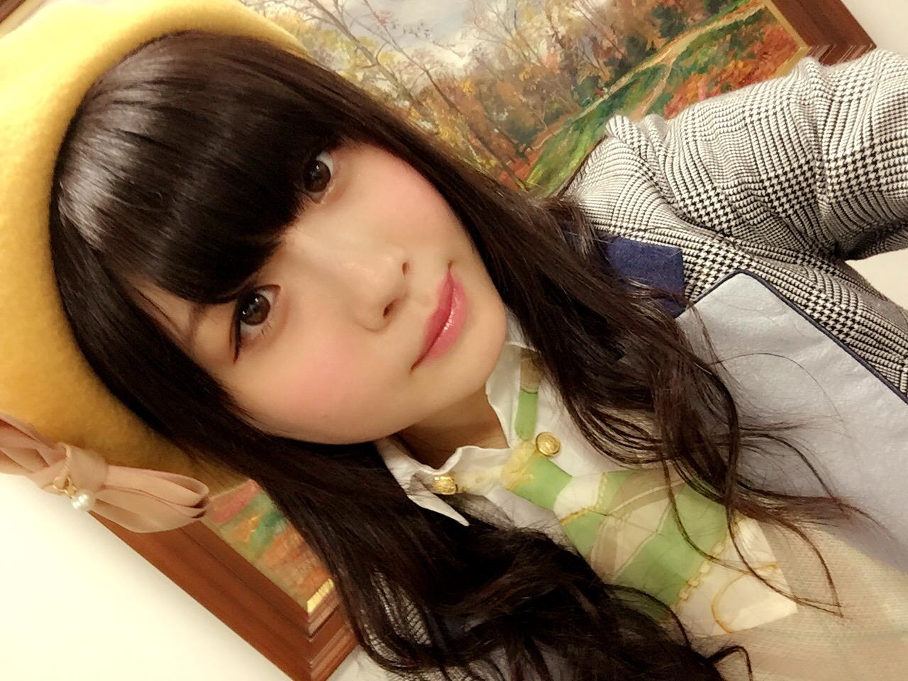 HKT48からSKE48へ!!そんな谷真理佳のプロフィールを紹介!