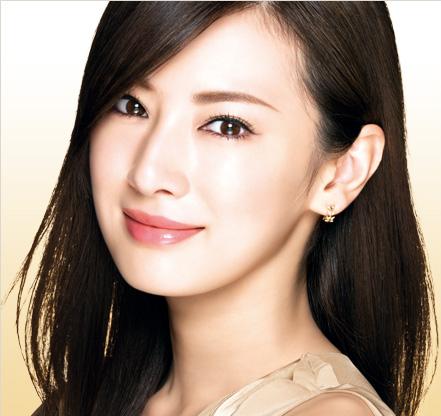 北川景子が好きな宝塚作品は?ゆるぎない宝塚愛がファンに届くその心意気とは