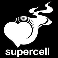 """初音ミクの未来を切り開いた""""supercell"""""""
