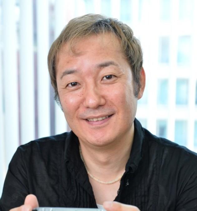 下ネタ声優No.1の変態!ヤングこと小野坂昌也のプロフィールと出演作