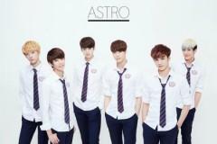 6-astro-mv