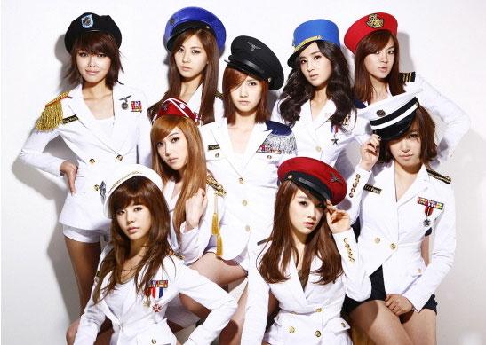 K-POPの歌いやすい曲はどれ?カラオケで人気のある曲を紹介します