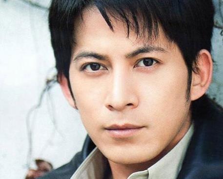 アイドルから俳優として覚醒した岡田准一が主演した映画のまとめ