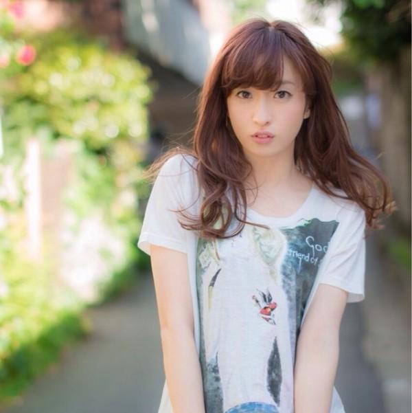 昭和の女!NMB48梅田彩佳の今までとこれから