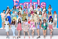 e-girls-tour-2015-all-last-repo12