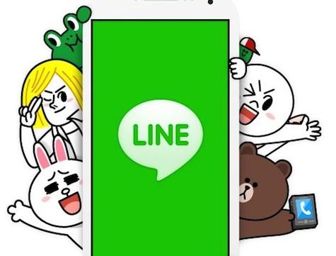 ジャニーズLINEエピソードとスタンプ利用によるメッセージ省略