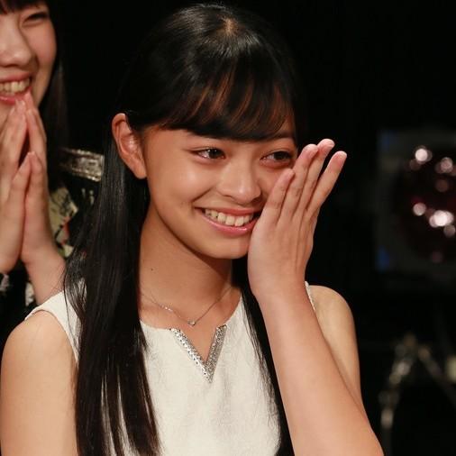 新メンバー上國料萌衣を加え、アンジュルムが更なるステージへ!