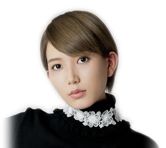 異例の元AKB研究生!モデルとしてデビューした光宗薫ってどんな人!?