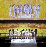 アイドルアニメラブライブ!を実際のアイドルファンが語ってみた