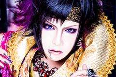 thumb_kiryu_mahiro