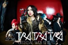 177209-tratratra-artist-image_M