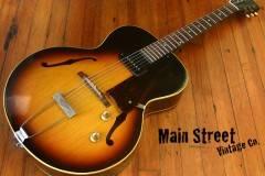 星野源 ギター