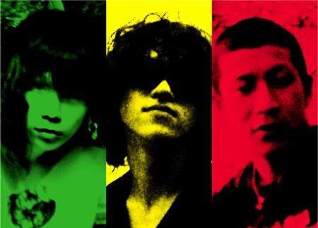 高い演奏力と中毒性の高い楽曲が話題のバンド「八十八ヶ所巡礼」