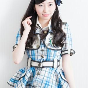 SKE48大矢真那さんのプロフィールや性格は?趣味についてもっと知りたい