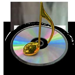 CD音楽配信ならではの宝塚人気作品はこれ!聞きどころもあわせて紹介