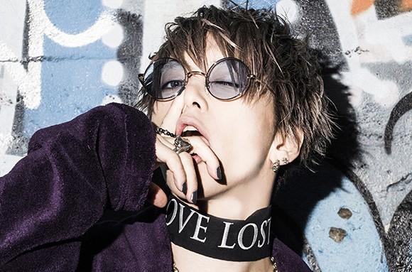 SuGの武瑠が愛用しているブランドは?ファッションの世界でも大活躍する人気者に迫る!
