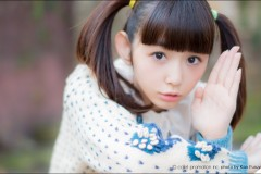 7_collet_oobaharuka_09