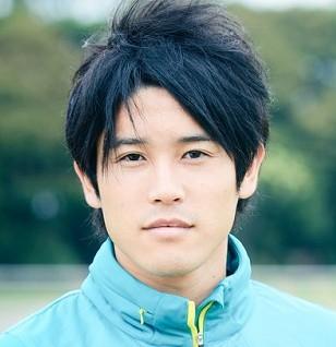 イケメンサッカー選手「内田篤人」の結婚相手って?出会いや結婚秘話をご紹介