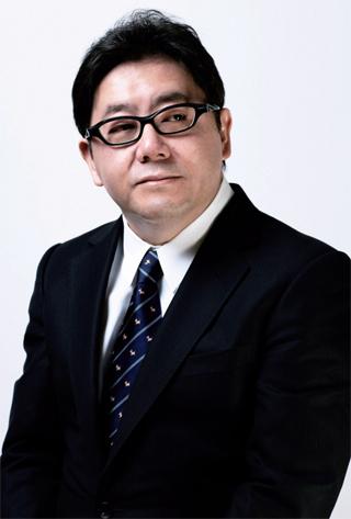 稀代の作詞家・プロデューサー!秋元康が歩んだ35年の歴史