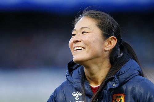 サッカー女子日本代表を世界の強豪チームにした澤穂希のサッカー人生を振り返ろう
