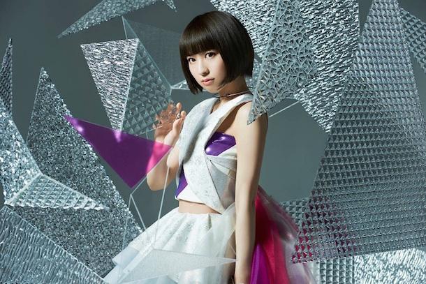 雰囲気と歌のギャップにハマる人、多数!綾野ましろの魅力いっぱいコンセプトアルバム