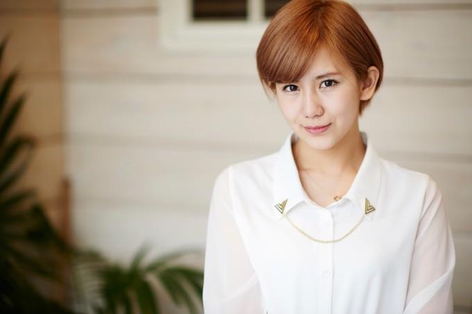 ℃-ute岡井千聖はバラエティだけじゃない!ハロプロを支える歌唱力に注目!