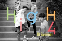 high4-2nd-jp-A-cover