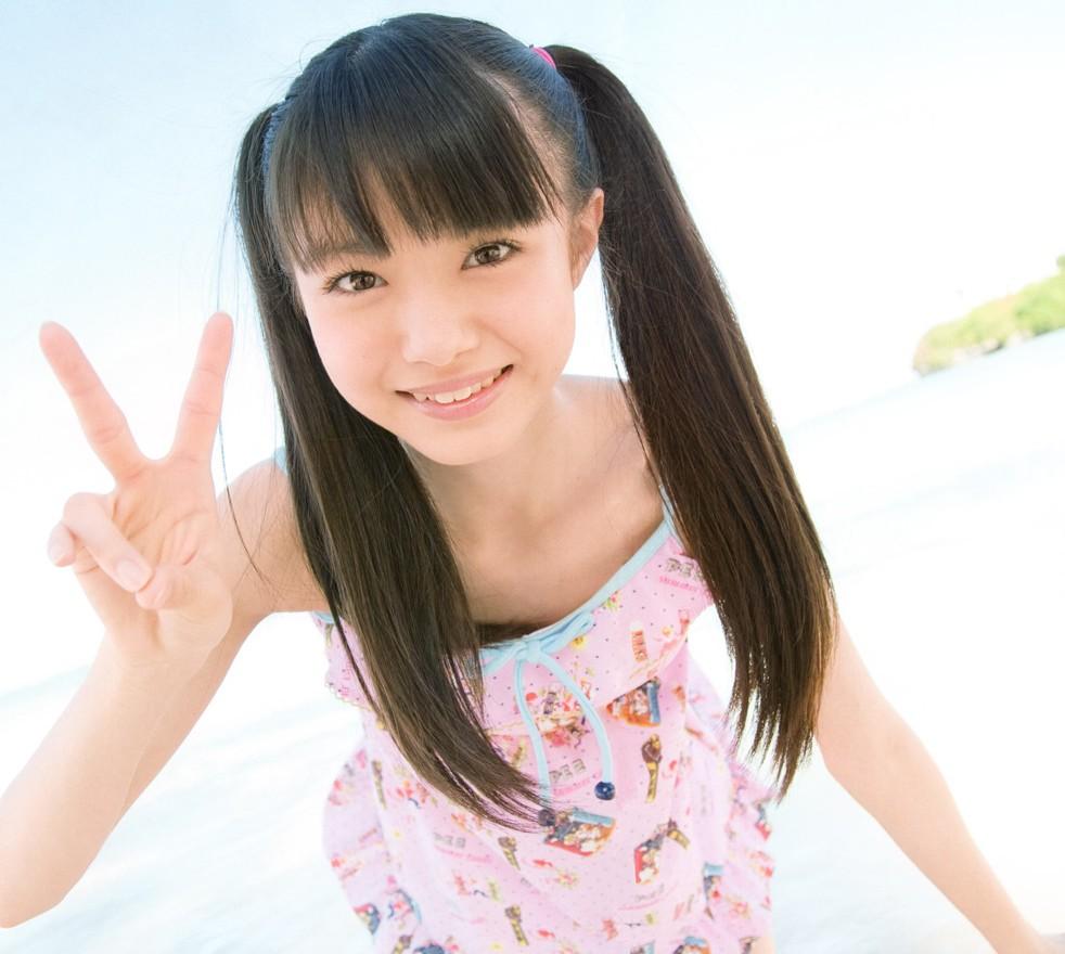 フレッシュレモンになりたい!小顔でかわいいNMB48市川美織のプロフィール