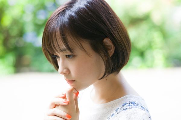 紅白で大注目!大原櫻子の謎に包まれた交友関係とプライベートエピソード