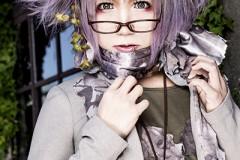 profile_mio