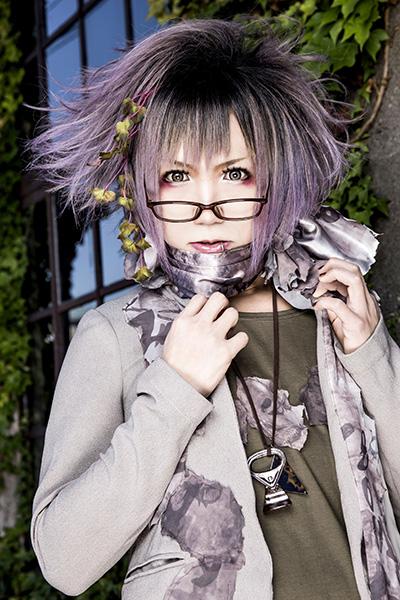 ユナイトを支える椎名未緒ってどんな人?リーダーでありプロデューサーでもある彼に迫る!