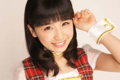 tokyo_torisetsu_img_251-02