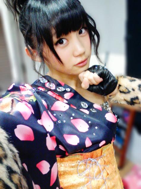 阪神ファンで知られている薮下柊のプロフィールや性格を紹介!?