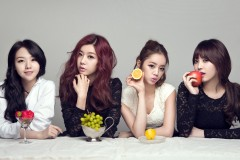 Girl-s-Day-image-girls-day-36662132-1920-1080