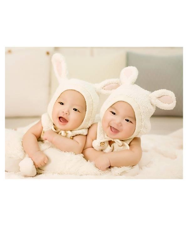 baby-772441_960_720