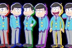osomatsu-hikaku