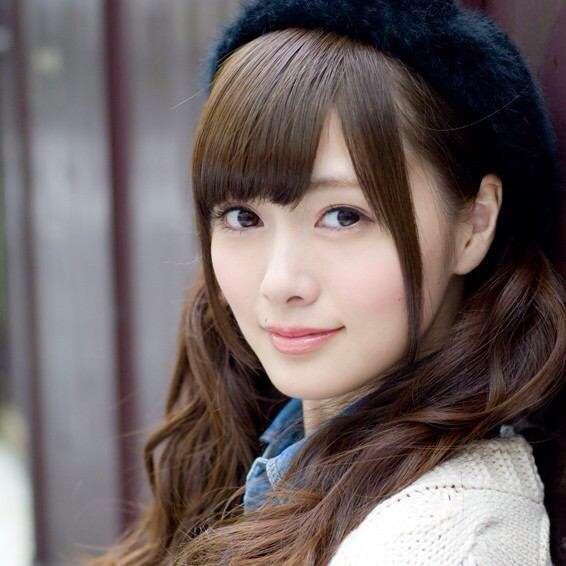 乃木坂46白石麻衣さんのプロフィールや性格は?まいやんについてもっと知りたい!