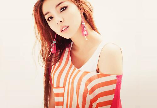 Aileeの歌唱力が分かるおすすめ曲ランキング