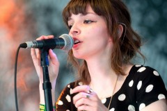 chvrches-lauren-mayberry-cover