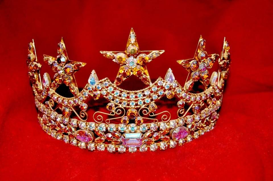 crown-1701934_960_720