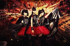 news_xlarge_BABYMETAL_art20160115