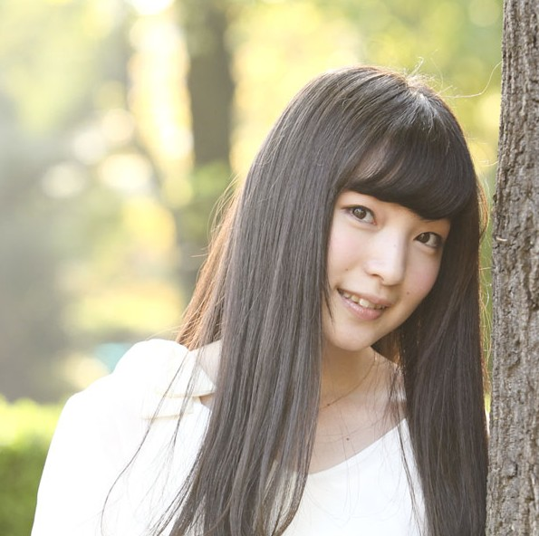 脚光を浴びたきっかけは18人姉妹!声優「上田麗奈」さんについて
