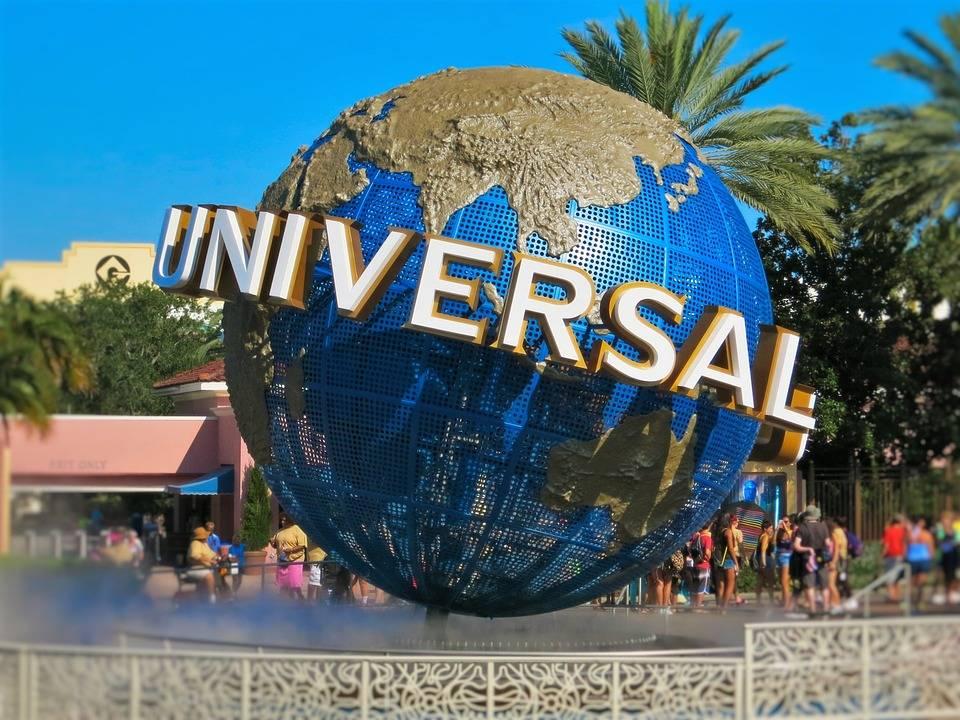 universal-studios-1640516_960_720-1