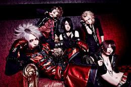 魅力は激しい悪魔的ライブと悪魔的……かわいさ?ヴィジュアル系バンド「REIGN」