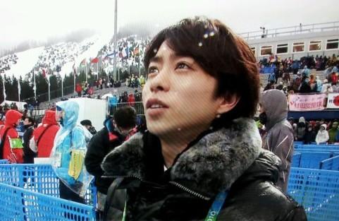 嵐・櫻井翔 オリンピック5大会連続キャスターになるまでの隠された苦労