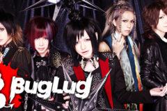 BugLug_630x325