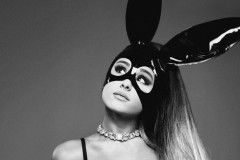 ariana-grande-dangerous-woman-videos-compressed