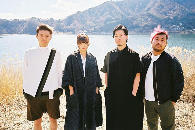 終わりは新章の始まり‥。2015年に解散したバンドのその後を追え!