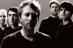 radiohead-band-1000x600