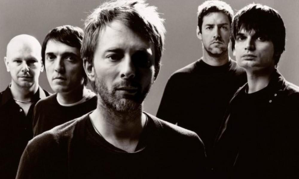 Radioheadがサマソニに帰ってくる!13年前の